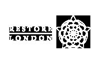 restore-london-logo