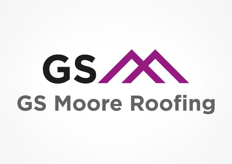 Logo Design Sussex